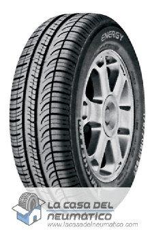 Neumático MICHELIN ENERGY E3B1 155/80R13 79 T