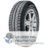 Neumático MICHELIN ENERGY E3B 155/65R14 75 T