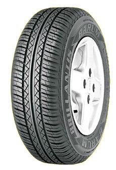 Neumático BARUM BRILLANTIS 185/65R15 92 T