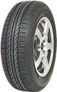 Neumático CURBSTONE CL67 185/65R14 86 H