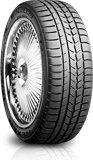 Neumático ROADSTONE WINGUARD SPORT 185/65R15 88 H