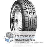 Neumático ROADSTONE WINGUARD SPORT 205/60R15 91 H