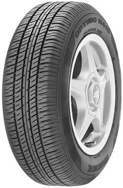Neumático HANKOOK H415 175/70R13 82 H