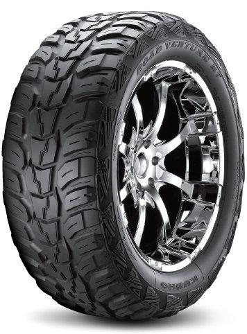 Neumático KUMHO KL71 205/80R16 104 Q
