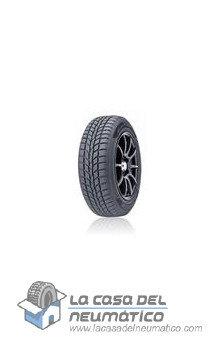 Neumático HANKOOK W442 145/80R13 75 T