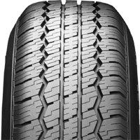 Neumático HANKOOK RA07 245/70R16 107 H