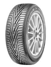 Neumático VREDESTEIN SPORTRAC3 195/65R15 91 V