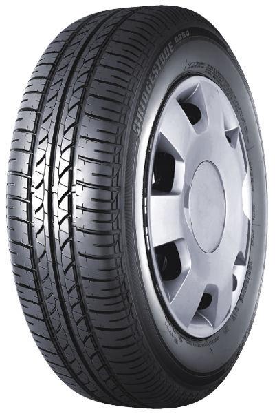 Neumático BRIDGESTONE B250 195/65R15 91 H