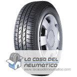 Neumático BRIDGESTONE B250 155/65R14 75 T