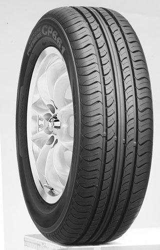 Neumático NEXEN CP661 155/70R13 75 T