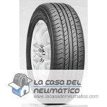 Neumático NEXEN CP661 205/50R16 87 V