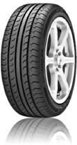 Neumático HANKOOK K415 225/60R17 99 H