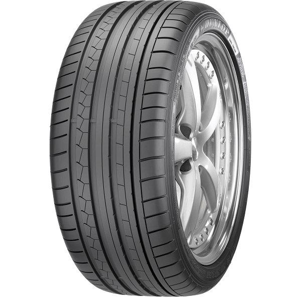 Neumático DUNLOP SPORTMAXX GT 235/65R17 104 W