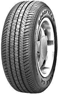 Neumático GOODYEAR EAGLE GA 225/70R15 100 T
