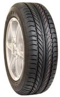 Neumático EVENT GL695 185/65R14 86 H
