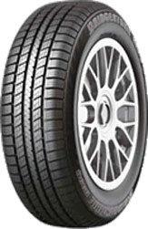 Neumático BRIDGESTONE B340 185/55R15 82 T