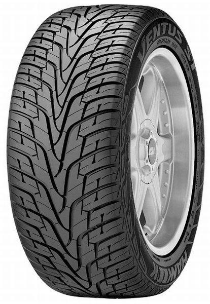 Neumático HANKOOK RH06 275/60R17 110 V