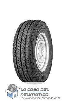 Neumático CONTINENTAL VANCOCAMPER 215/70R15 109 R