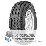 Neumático CONTINENTAL VANCOCAMPER 225/65R16 112 R