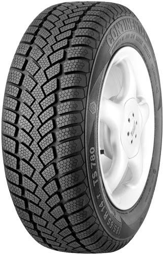Neumático CONTINENTAL WINTER CONTACT TS790 225/50R17 94 H