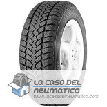 Neumático CONTINENTAL WINTER CONTACT TS780 175/70R13 82 T