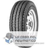 Neumático CONTINENTAL VANCO-2 175/70R14 95 T