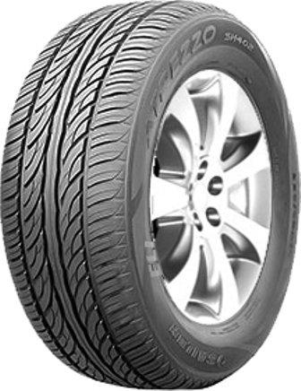 Neumático SAILUN ATREZZO SH402 195/50R15 82 V