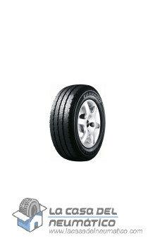 Neumático FIRESTONE VANHAWK 185/75R16 104 R
