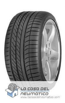Neumático GOODYEAR EAGLE F1 ASYMMETRIC SUV 255/50R19 107 W