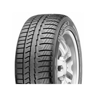 Neumático VREDESTEIN QUATRAC3 165/70R13 79 T