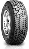 Neumático NEXEN WINGUARD SUV 235/60R18 103 H