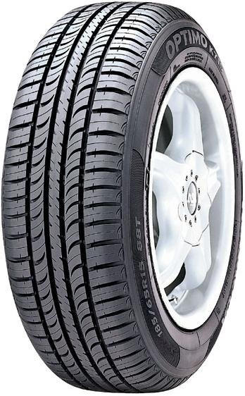 Neumático HANKOOK K715 165/80R13 87 R