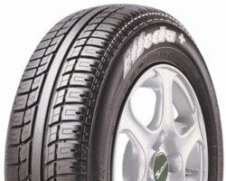 Neumático SAVA EFFECTA+ 165/80R13 83 T