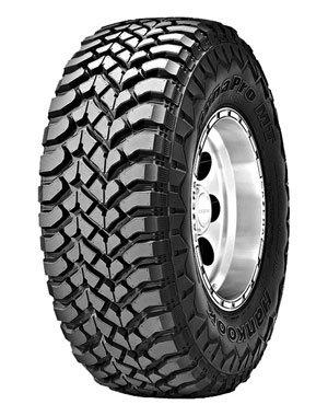 Neumático HANKOOK RT03 33/12.5R15 108 Q