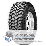 Neumático HANKOOK RT03 235/85R16 120 Q