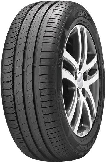 Neumático HANKOOK K425 185/65R15 88 T