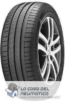Neumático HANKOOK K425 195/65R15 95 T