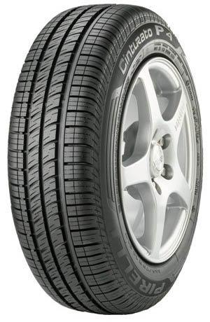 Neumático PIRELLI P4 CINTURATO 165/70R13 79 T