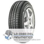 Neumático PIRELLI P4 CINTURATO 165/65R13 77 T