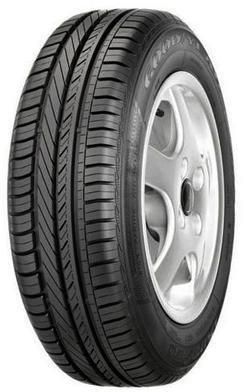 Neumático GOODYEAR DURAGRIP 165/70R14 89 R