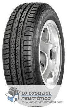 Neumático GOODYEAR DURAGRIP 175/65R14 90 T