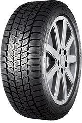 Neumático BRIDGESTONE LM25 205/70R15 96 T
