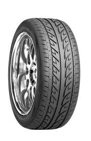 Neumático ROADSTONE N1000 205/50R16 91 W