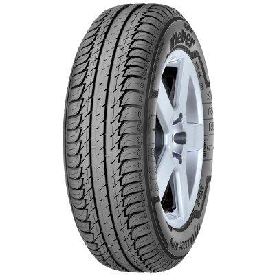 Neumático KLEBER DYNAXER HP3 195/55R16 87 H