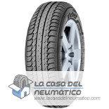 Neumático KLEBER DYNAXER HP3 195/50R16 88 V