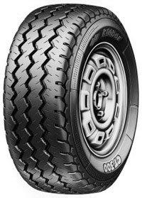 Neumático KLEBER CT300 225/65R16 112 R