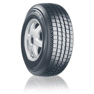 Neumático TOYO TYH09 225/70R15 112 R