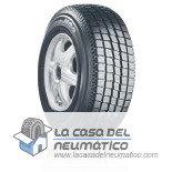 Neumático TOYO TYH09 195/75R14 106 R