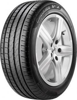Neumático PIRELLI P7 CINTURATO 225/45R17 91 W