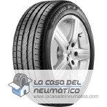 Neumático PIRELLI P7 CINTURATO 255/40R18 95 Y